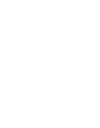 Zen Sleep - Nature & Technology In Perfect Harmony