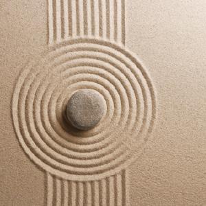 Zen Sleep - Quality mattresses at great prices