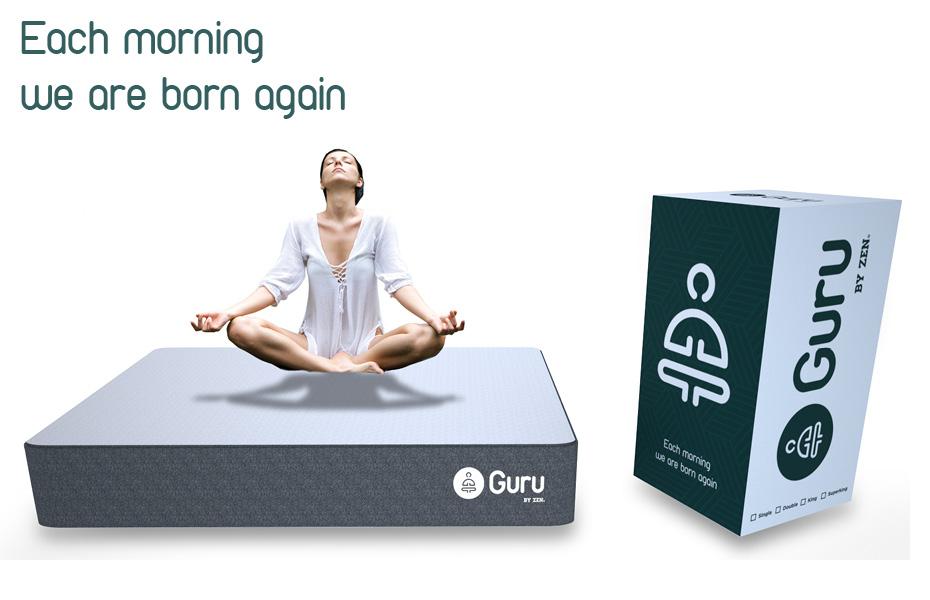 guru-zen-sleep-banners-960x333-l