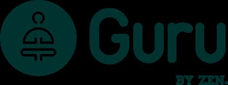 guru-logo